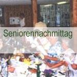 Seniorennachmittag